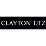 clayton2