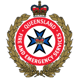 queensland-fire-and-rescue