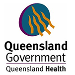 queensland-health2