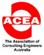 the-association-of-consulting-engineers-australia