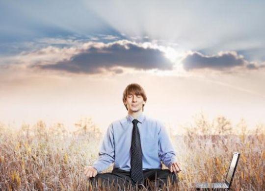 meditation-office-peace