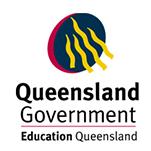 dept-of-education-qld-logo2