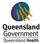 queensland-health2