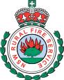 rural-fire-service